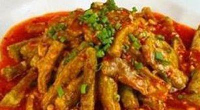 超级好吃的几道家常菜,美味开胃增食欲,有空做给家里人吃