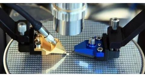 台积电如果将2nm工厂建在美国,未来我国芯片行业,将会受到挑战
