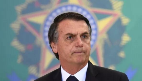 刷新世界观!巴西总统呼吁继续举行大规模集会,还要反对隔离措施