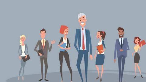 职场上,八面玲珑的人更有前途,还是踏实实在的人更有前途?