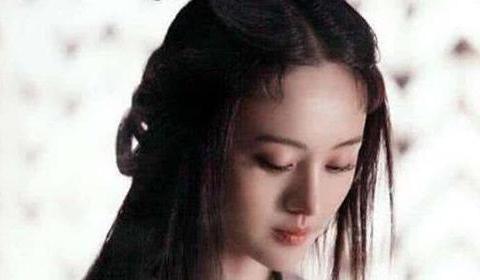 曾公开表白郑爽的3位男星,王大陆上榜,看到最后一位:我酸了!