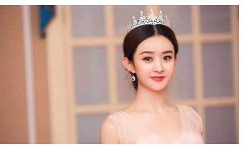 徐峥因这部戏走红,网友却没发现女主是她,当年还一脸的青涩