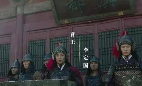 张献忠生前遗言,保住南明十几年江山,让清朝损失惨重