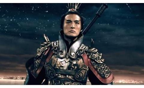孙艺洲到底演了多少戏,别被吕子乔蒙上了眼睛,他才是演技巅峰