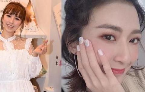 TVB女艺人家属确诊新冠肺炎 无线暂时停止其手上工作