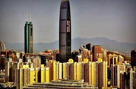17家房企竞价 龙光4.15亿元摘佛山禅城1万平米涉宅用地