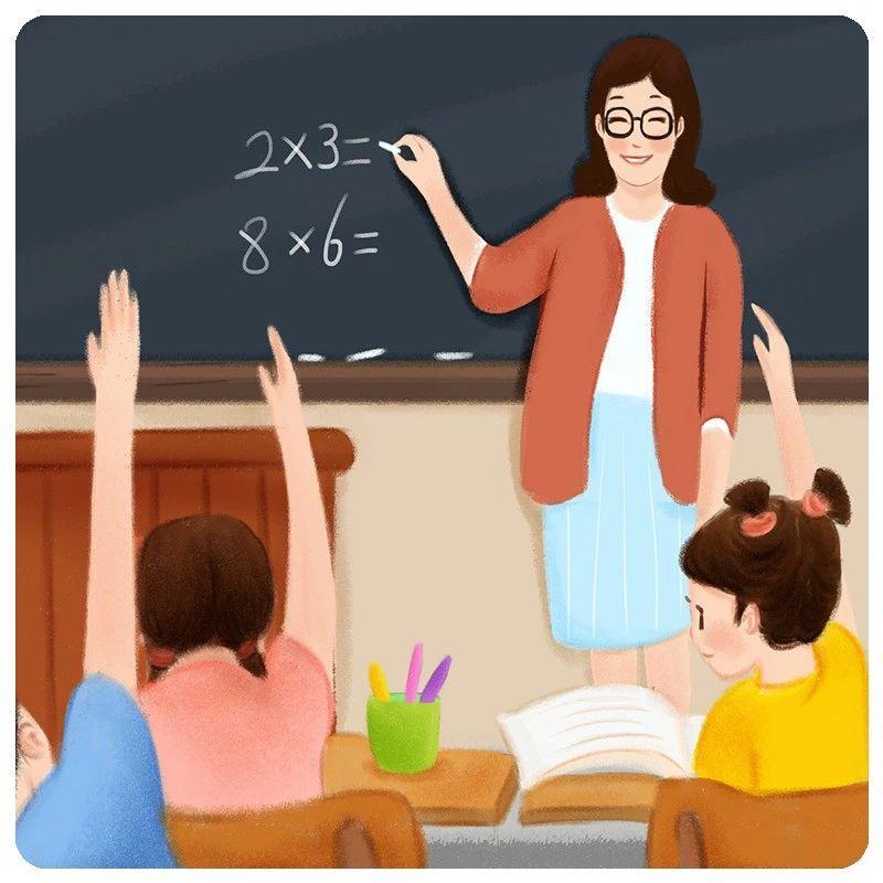 复学后,非要周末补课、缩短暑假?少学两单元不行吗?!