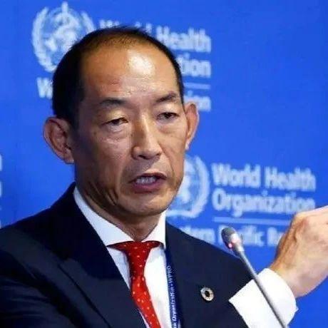 世卫组织称疫情在亚太地区远未结束 不能放松警惕