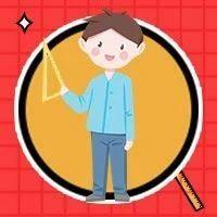 教资科目一常考点-中小学职业道德