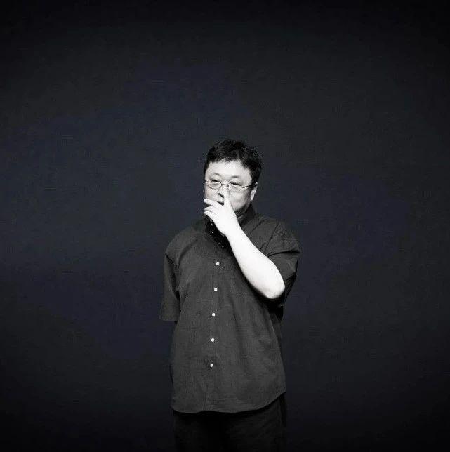 4 月 1 日罗永浩直播首秀带货小米 10,你会剁手吗?