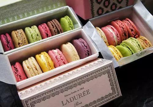 无法抵抗的甜蜜,据说它是直男界认知度最高的甜品,你同意吗?