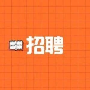 编制!招聘教师1182人,非师范专科可报小学,无教资证要求!