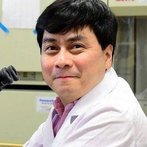 日本病毒专家:西方将矛头对准某个国家很蠢!