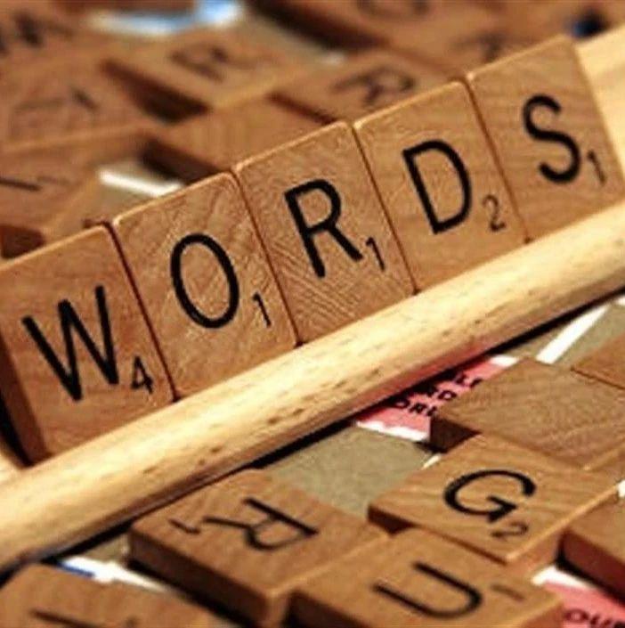 AEIS备考季, 家长应当如何帮助考生掌握词汇、语法、完型、作文、阅读、数学六项题型科学备考方法