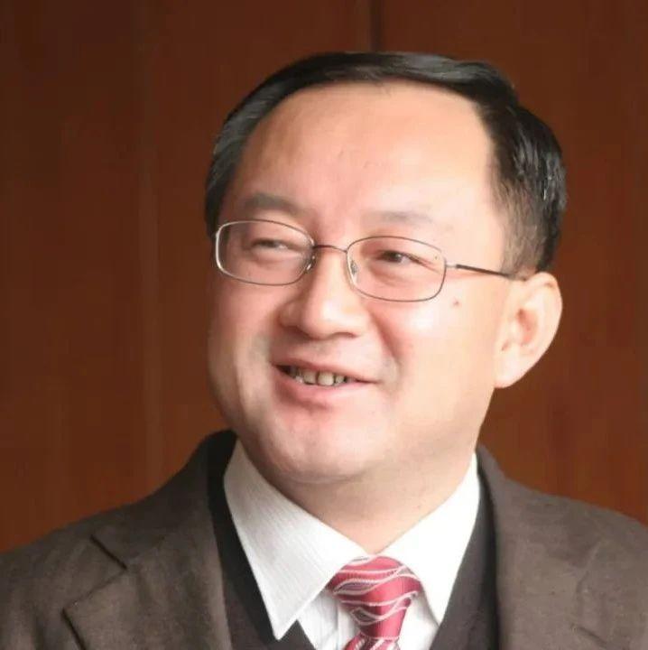 上海交大附中校长徐向东:敞开创新人才成长的希望空间