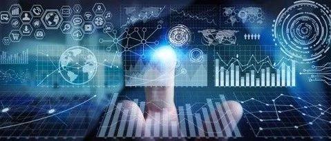 工业数据分级分类丨贯彻《指南》 夯实基础 转型升级