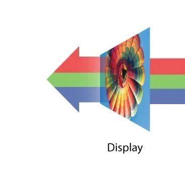 三星将停止LCD屏幕生产,全面转向量子点OLED