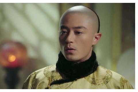 鲁豫问霍建华:为什么娶林心如而没娶陈乔恩?男方这回答你给几分