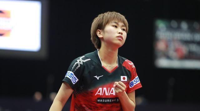 日本公布国家队名单,佐藤瞳加藤美优跻身前五