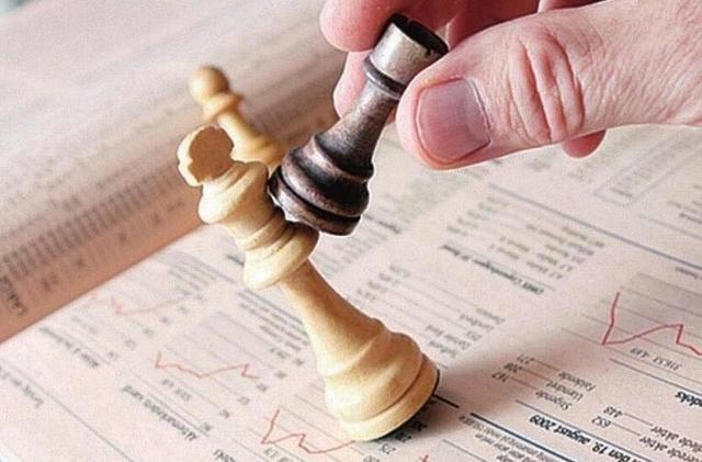 中途换工作,个税专项怎么算?