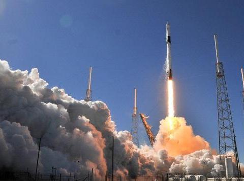 小行星富含铁镍价值万万亿美元,美国将发射探测器不为采矿
