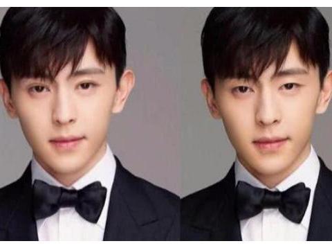 男星P上双眼皮,黄轩自然,周杰伦变帅,见到李荣浩:眼怎么了?
