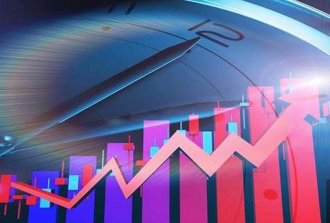 富力地产(2777.HK)财务管控效果显现,全年股息率高达14.4%