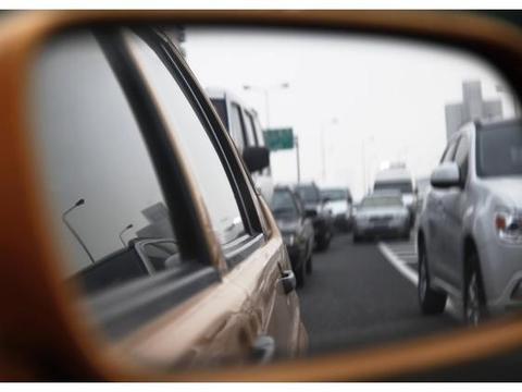 教您十大安全驾驶技巧 避免大部分交通事故