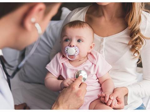 父母在3件事上放纵孩子,会影响他一生,你中招了吗?