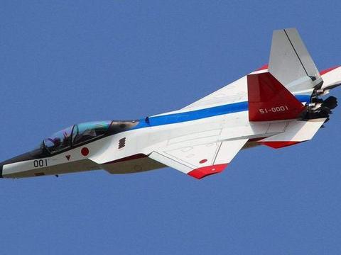 打造了F-22、F-35的洛马,日本都看不上,我们必须保持高度警戒