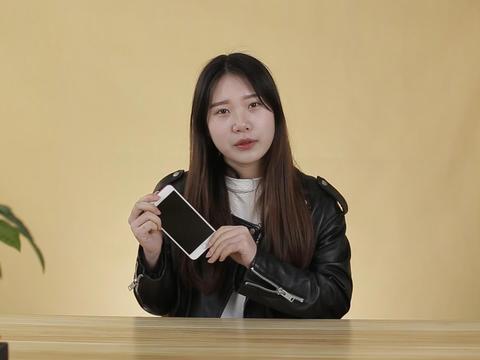 """错误的手机充电习惯太""""废""""手机,10人9人错,看看自己错了吗"""
