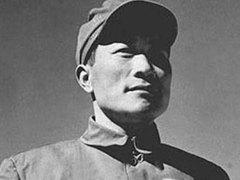 广昌战役,小红军都知道不能硬碰硬,李德执意而为,否决林彪建议
