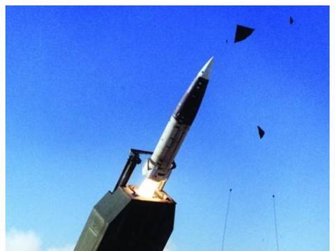 俄罗斯承认,美军新导弹是强力对手,但现在伊斯坎德尔还保持优势