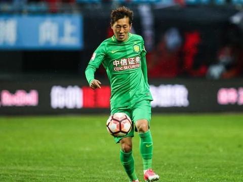 冠军之师,北京国安迎好消息,金泰延伤愈,张玉宁恢复迅速