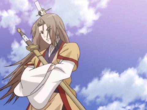 狐妖小红娘:王权富贵迷妹无数,为何转世后却处处遭人嫌弃