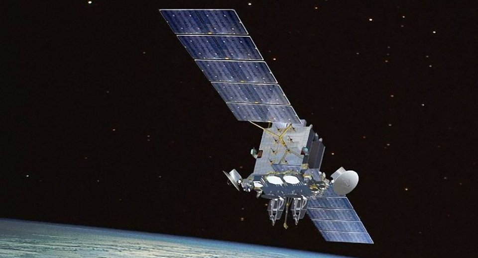 俄研制完成反卫星武器,美太空军麻烦了,五角大楼:技术哪来的