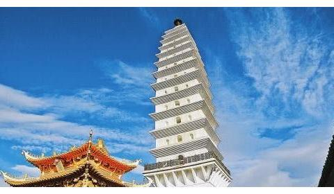 中国最特别的省,只有省会是新一线,其余城市全是四线五线
