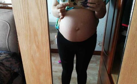 孕吐食欲不振,几乎每天都吃它,胎儿被诊断停育