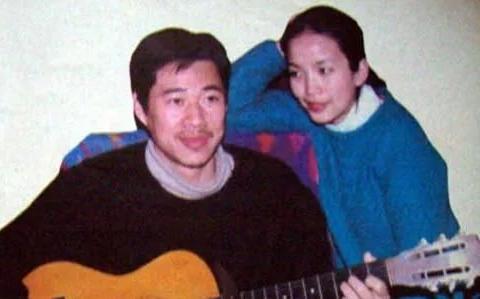 张丰毅与儿子张博宇关系为何那么差?嫌弃儿子长太丑