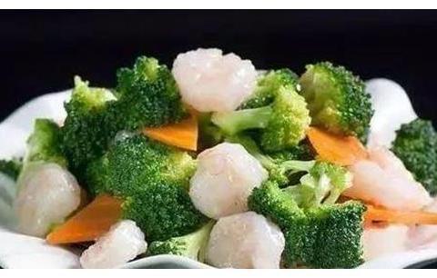 不能错过的几道菜,不仅颜值高味道更是一绝,吃过后都夸好吃