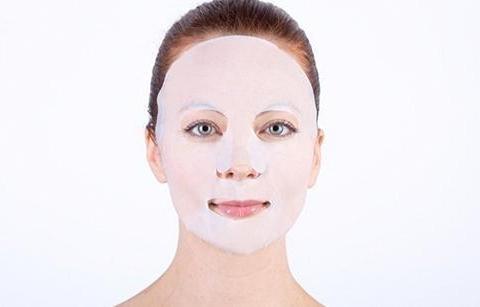 """女人尽量少敷这种面膜,容易让皮肤产生""""依赖感"""",可别忽视了!"""