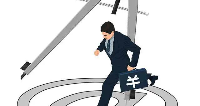 厦门首发助贷监管细则:严防信贷资金违规流入校园贷等违法领域
