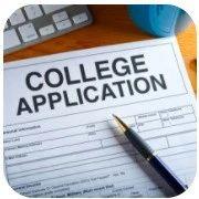 重磅!加州大学宣布暂时取消SAT!多所美国大学调整申请政策!
