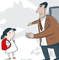 愤怒!广西一男教师在讲台等地方,多次猥亵17名小学生!