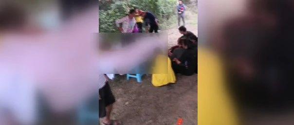 事发儋州!8名小学生结伴水库玩耍,2人不幸溺亡,同伴因害怕没有求助