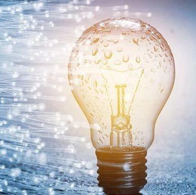 康佳与雷曼光电签署战略合作 打造百亿能源互联网及服务器产业平台