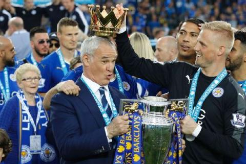 """英国职业足球运动员协会表示,英超:""""球员必须分担经济负担"""""""