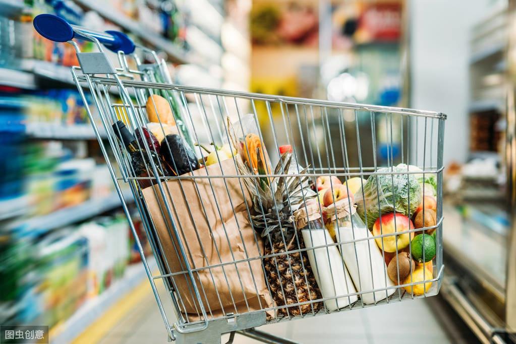 快消品企业该如何做品牌传播?