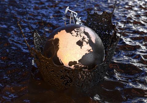 欧洲经济或将爆发衰退危机,7500亿救市效果有限,欧元一路狂跌?