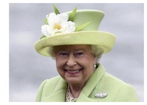 二战、伯父退位、13位首相和新冠,93岁的英国女王什么没经历过?